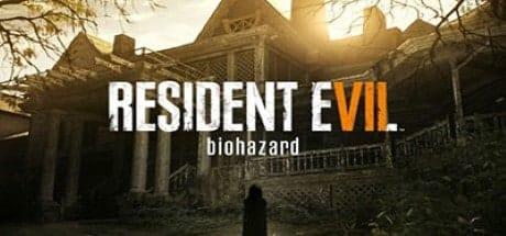 Resident Evil VII Biohazard frei pc