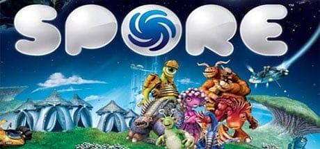 Spore PC Spielen herunterladen