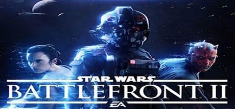 Star Wars Battlefront 2 herunterladen