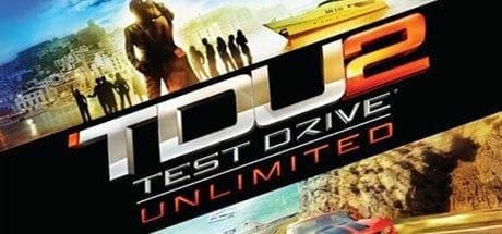 Test Drive Unlimited 2 PC herunterladen