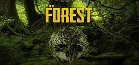 The Forest herunterladen frei PC