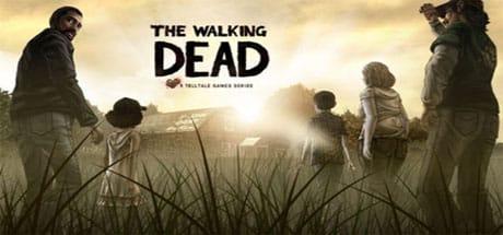 The Walking Dead herunterladen