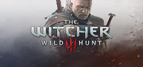 The Witcher 3 Wild Hunt herunterladen