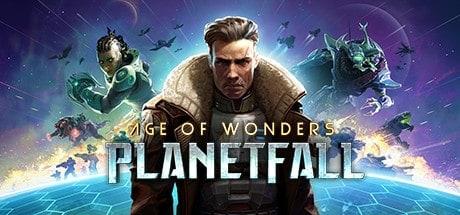 Age of Wonders Planetfall herunterladen