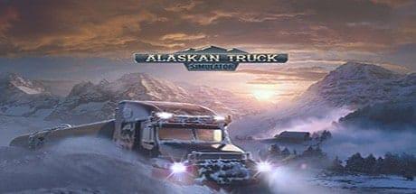 Alaskan Truck Simulator Herunterladen