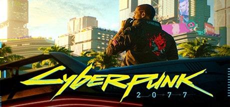 Cyberpunk 2077 Kostenlos PC Spielen
