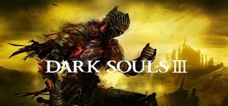 Dark Souls III Herunterladen und kostenlos