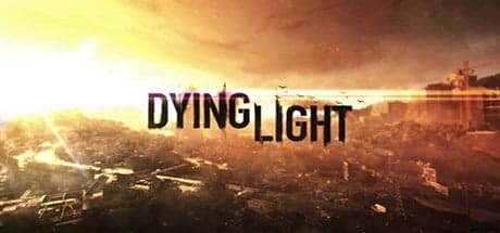 Dying Light Kostenlos und Herunterladen