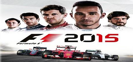 F1 2015 Kostenlos herunterladen
