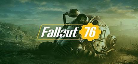 Fallout 76 frei herunterladen