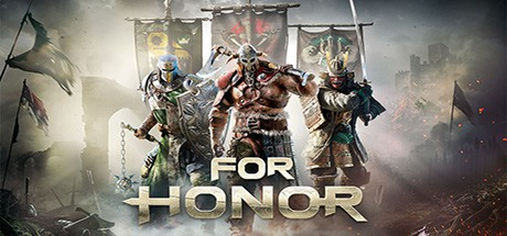 For Honor PC Frei herunterladen