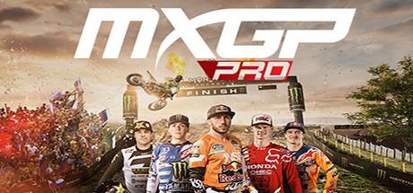 MXGP PRO pc herunterladen
