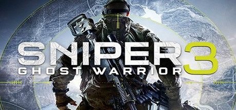 Sniper Ghost Warrior 3 herunterladen