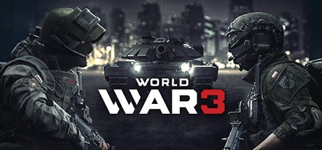 World War 3 herunterladen pc