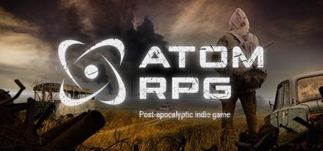 ATOM RPG Frei herunterladen
