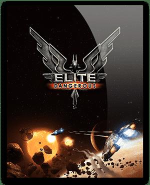 Spiel Elite