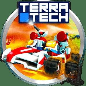Terra Tech Kostenlos Spielen