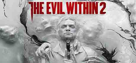 The Evil Within 2 Spielen PC