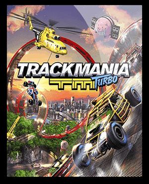 Trackmania Kostenlos