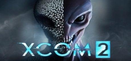XCOM 2 Kostenlos und herunterladen