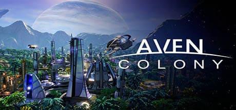 Aven Colony Frei herunterladen