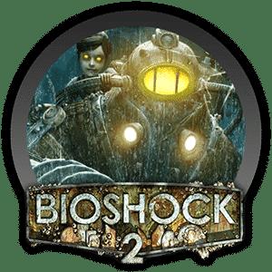 BioShock 2