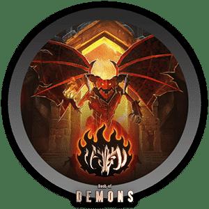 Book of Demons herunterladen
