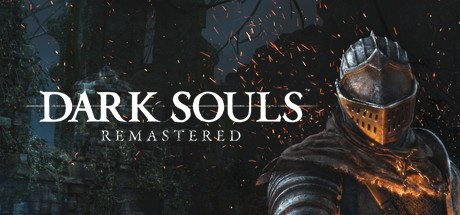 Dark Souls Remastered pc herunterladen