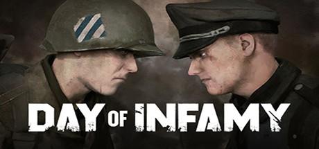 Day of Infamy Frei herunterladen