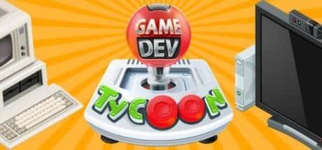 Game Dev Tycoon herunterladen