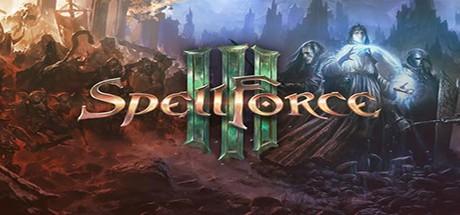 SpellForce 3 Spielen herunterladen