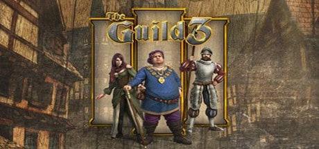 The Guild 3 Frei PC herunterladen