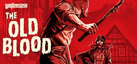 Wolfenstein The Old Blood herunterladen