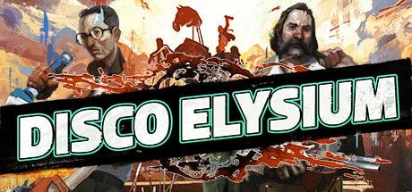 Disco Elysium Frei herunterladen