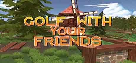 Golf Pc Spiel