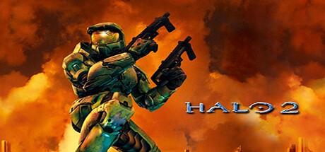 Halo 2 Frei herunterladen pc
