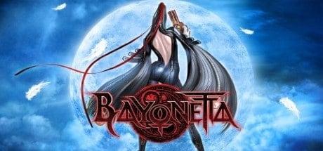 Bayonetta Frei PC herunterladen