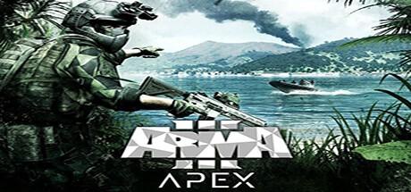 Arma 3 Apex Kostenlos herunterladen