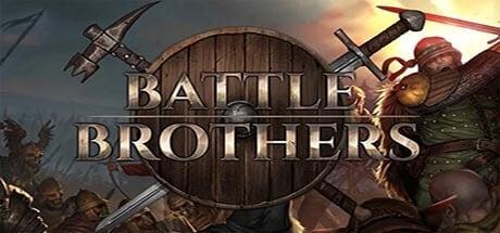 Battle Brothers Frei herunterladen