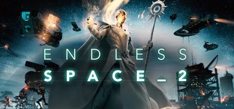Endless Space 2 herunterladen pc