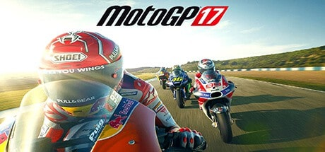 MotoGP 17 Frei kostenlos
