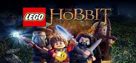 LEGO The Hobbit herunterladen