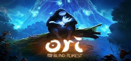 Ori and the Blind Forest herunterladen