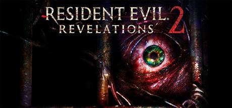 Resident Evil Revelations 2 herunterladen