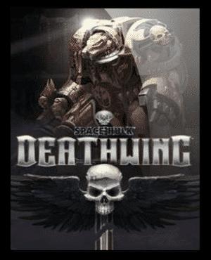 space hulk deathwing pc download