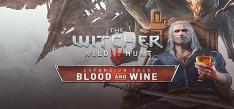 The Witcher 3 Blood and Wine Frei kostenlos