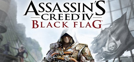 Assassins Creed IV Black Flag spiele pc