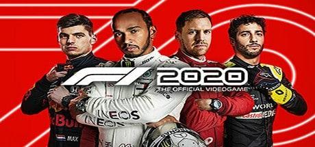 F1 2020 spiel herunterladen