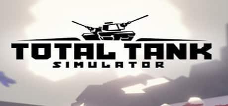 Total Tank Simulator spiel herunterladen