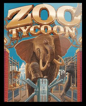 Tycoon Spiele Kostenlos